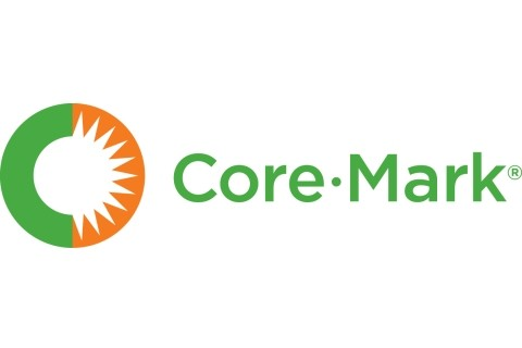Core-Mark International, Inc.