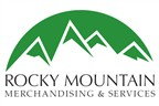 Rocky Mountain Merchandising